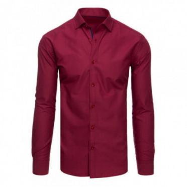 Marškiniai (DX1877) - Drabuziai internetu
