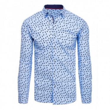 Marškiniai (DX1882) - Drabuziai internetu