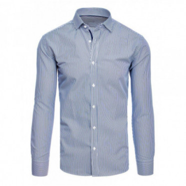 Marškiniai (DX1885) - Drabuziai internetu