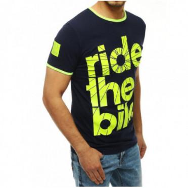 Marškinėliai (RX4198) - Drabuziai rubai internetu