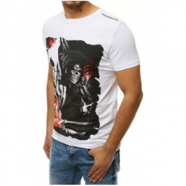 Marškinėliai (RX4201) - Drabuziai rubai internetu