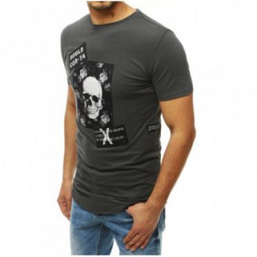 Marškinėliai (RX4205) - Drabuziai rubai internetu