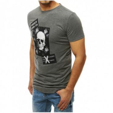 Marškinėliai (RX4206) - Drabuziai rubai internetu