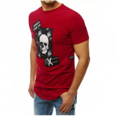 Marškinėliai (RX4207) - Drabuziai rubai internetu