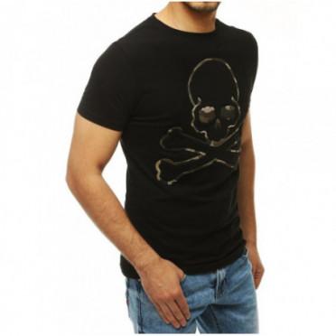 Marškinėliai (RX4208) - Drabuziai rubai internetu