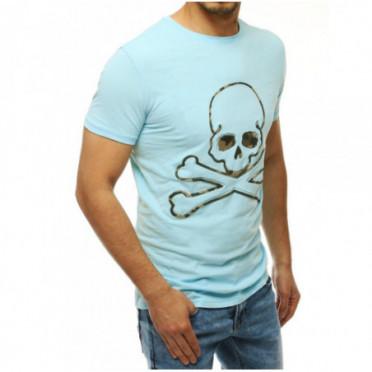 Marškinėliai (RX4209) - Drabuziai rubai internetu