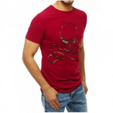 Marškinėliai (RX4210)