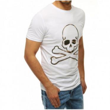 Marškinėliai (RX4211) - Drabuziai rubai internetu