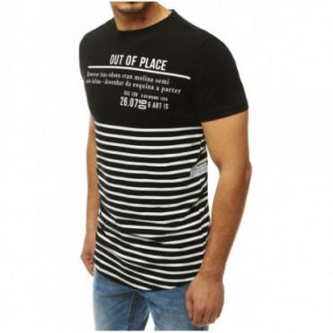 Marškinėliai (RX4212) - Drabuziai rubai internetu