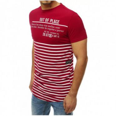 Marškinėliai (RX4213) - Drabuziai rubai internetu
