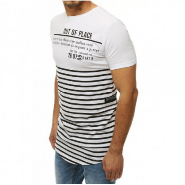 Marškinėliai (RX4214) - Drabuziai rubai internetu