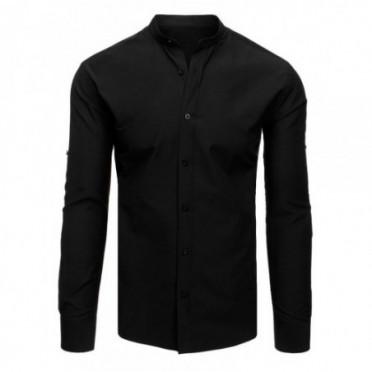 Marškiniai (DX1870) - Drabuziai internetu