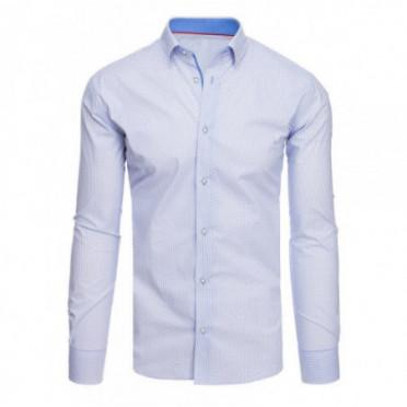 Marškiniai (DX1871) - Drabuziai internetu