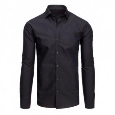 Marškiniai (DX1874)