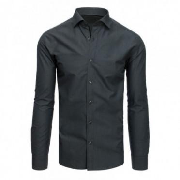 Marškiniai (DX1878) - Drabuziai internetu