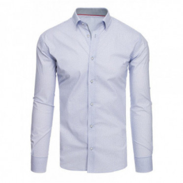 Marškiniai (DX1886) - Drabuziai internetu