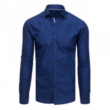 Marškiniai (DX1889) - Drabuziai internetu