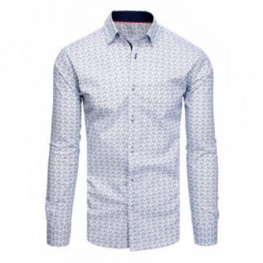 Marškiniai (DX1892) - Drabuziai internetu