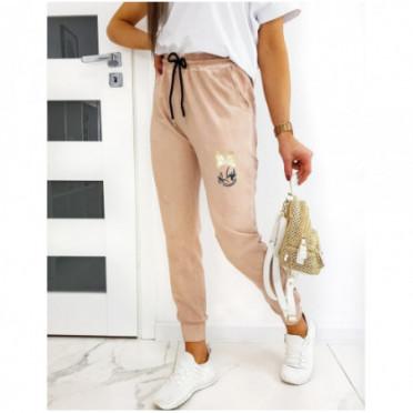 Kelnės (UY0505) - Drabuziai internetu