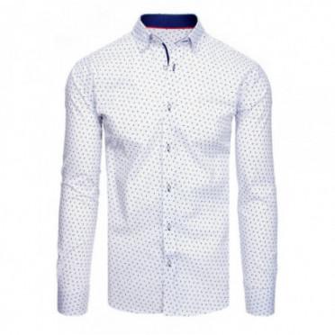 Marškiniai (DX1879) - Drabuziai internetu