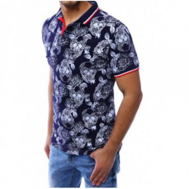 Marškinėliai (PX0279) - Drabuziai rubai internetu