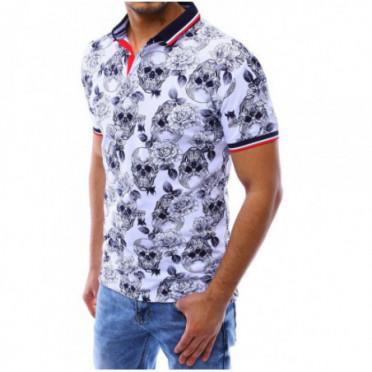 Marškinėliai (PX0280) - Drabuziai rubai internetu