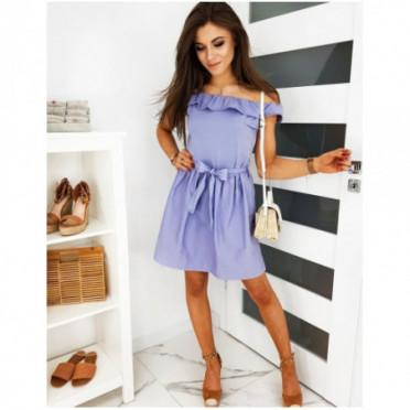 Suknelė (EY1268) - Sukneles