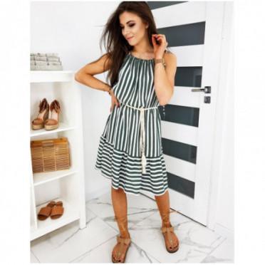 Suknelė (EY1281) - Sukneles