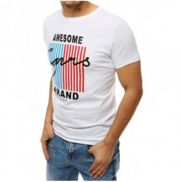Marškinėliai (RX4173) - Drabuziai rubai internetu