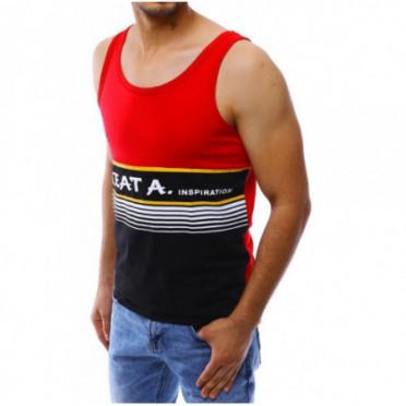 Marškinėliai (RX4216) - Drabuziai rubai internetu