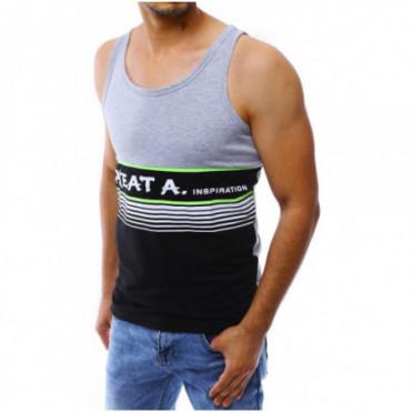 Marškinėliai (RX4217) - Drabuziai rubai internetu