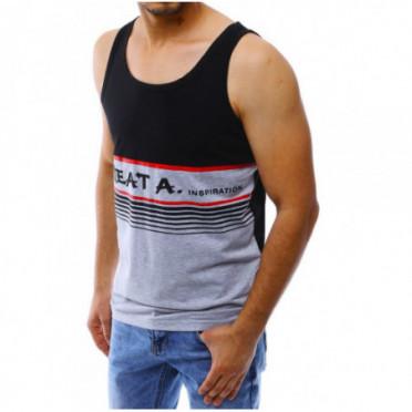 Marškinėliai (RX4218) - Drabuziai rubai internetu