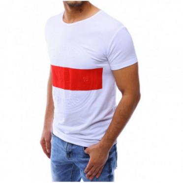 Marškinėliai (RX4222) - Drabuziai rubai internetu