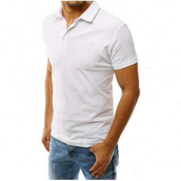 Marškinėliai (PX0306) - Drabuziai rubai internetu