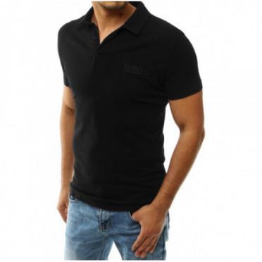 Marškinėliai (PX0308) - Drabuziai rubai internetu