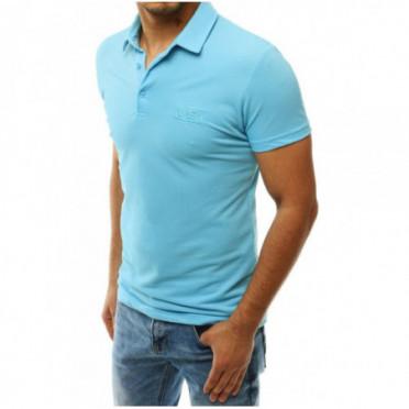 Marškinėliai (PX0309) - Drabuziai rubai internetu