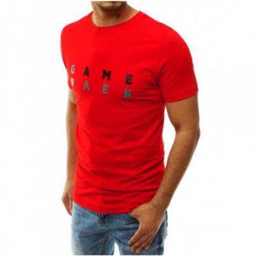 Marškinėliai (RX4225) - Drabuziai rubai internetu