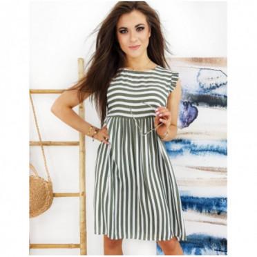 Suknelė (EY1284) - Sukneles internetu