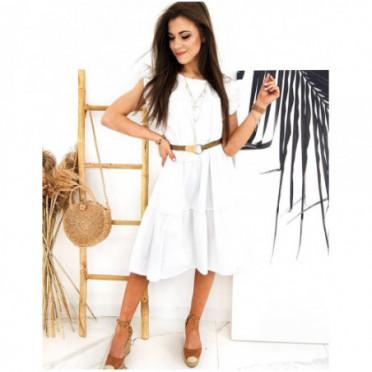 Suknelė (EY1286) - Sukneles internetu