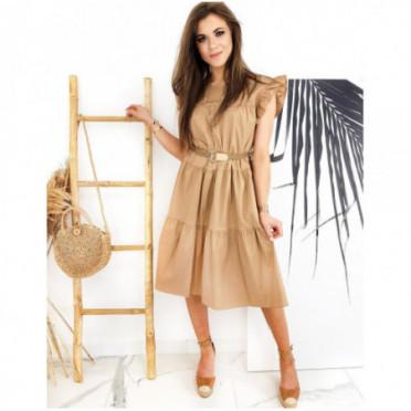Suknelė (EY1287) - Sukneles
