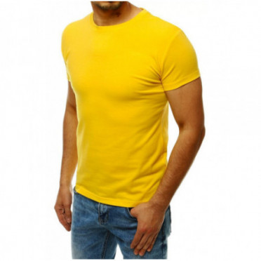 Marškinėliai (RX4215) - Drabuziai rubai internetu