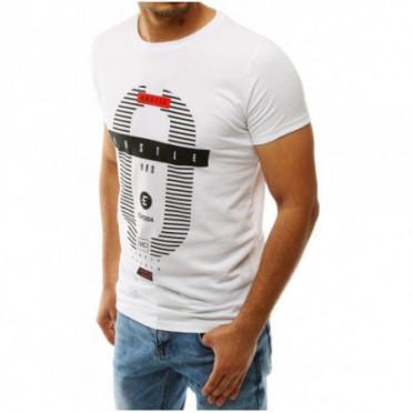 Marškinėliai (RX4226) - Drabuziai internetu