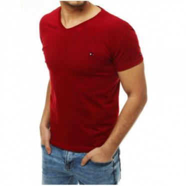 Marškinėliai (RX4241) - Drabuziai rubai internetu