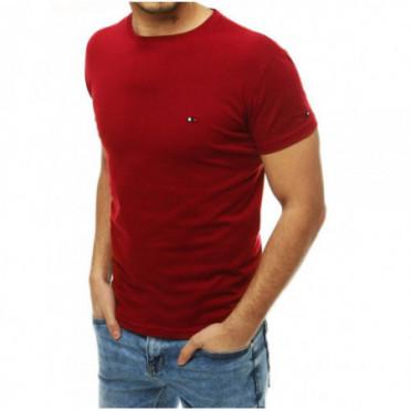 Marškinėliai (RX4242) - Drabuziai rubai internetu