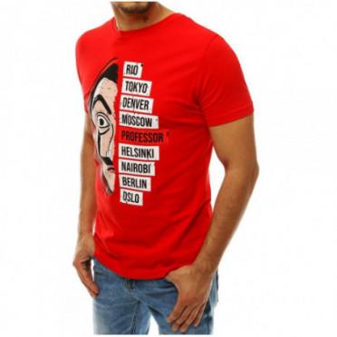Marškinėliai (RX4243) - Drabuziai rubai internetu