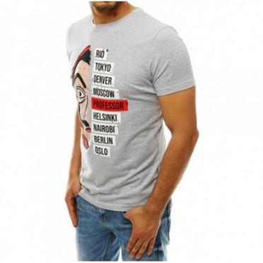 Marškinėliai (RX4244) - Drabuziai rubai internetu