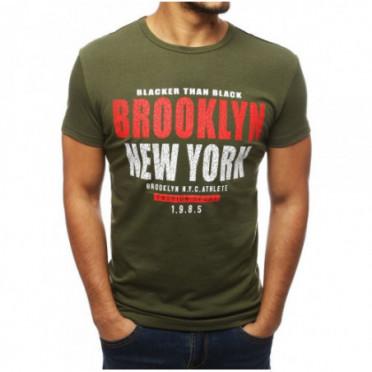 Marškinėliai (RX3838) - Drabuziai rubai internetu