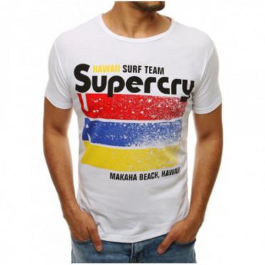 Marškinėliai (RX4267) - Drabuziai rubai internetu