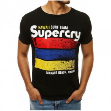Marškinėliai (RX4268) - Drabuziai rubai internetu