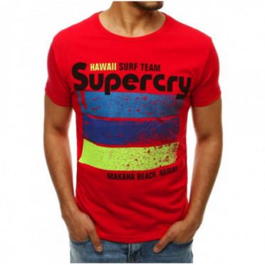 Marškinėliai (RX4269) - Drabuziai rubai internetu